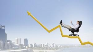 napoved za odmero dohodnine za dohodke iz kapitala