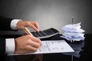 računovodstvo za s. p.