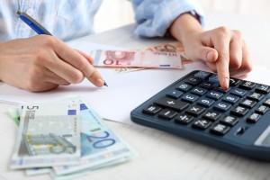 zavezanci za davčno potrjevanje računov