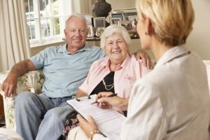 akontacija dohodnine pri pokojninah