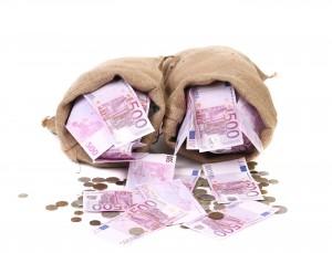 davčno prestrukturiranje