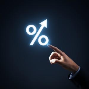 napoved za odmero dohodnine za dobičke iz kapitala