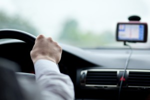 povračilo stroškov za prevoz na delo