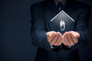 zavarovalniško zastopanje zavarovalniško posredovanje