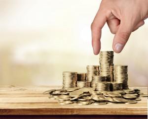 financiranje poslovanja
