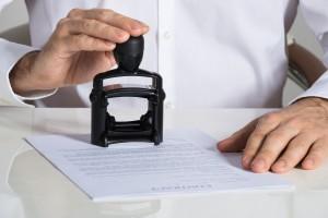 novela insolvencnega zakona