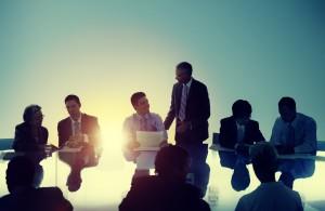 prispevki za družbenike v podjetjih