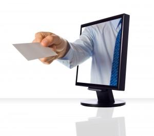 registracija blagovne znamke zavrnjena