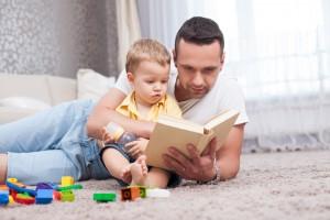 skrajšanje delovnega časa zaradi starševstva