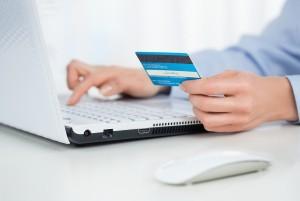 Zakon o plačilnih storitvah in sistemih