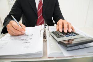 poslovni račun