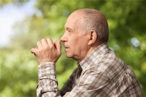 Najnižja pokojninska osnova