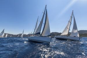 upravljanje s čolni