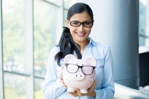 napoved za odmero dohodnine od dividend in obresti