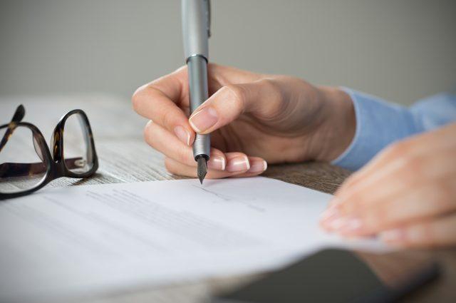E-urejanje socialnih zavarovanj: M obrazci
