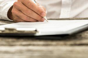 dohodninski ugovor