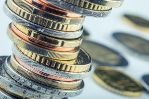 Rok za doplačilo dohodnine