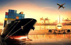 DDV pri uvozu blaga