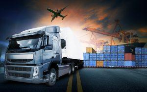 DDV pri uvozu