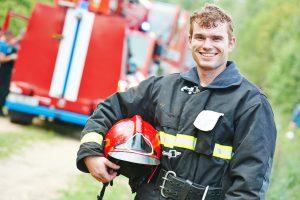 gasilska društva