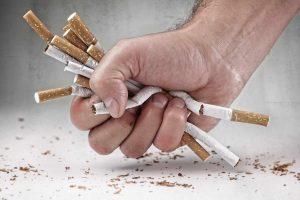 Inšpekcija namesto lesnih briket zasegla skoraj 10 milijonov gruzijskih cigaret