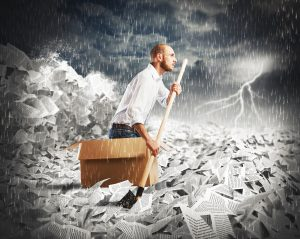 odprava administrativnih ovir