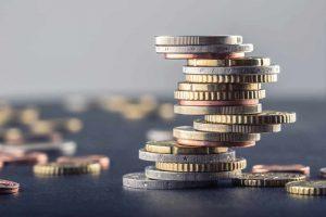 Dokončno usklajeni predlog davčnega prestrukturiranja z novo dohodninsko lestvico v javno obravnavo