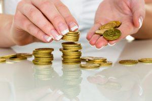 Posojilni sklad MSP