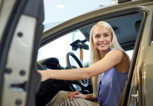 pravilnik o uporabi in vzdrževanju službenih vozil