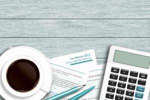 Delež prihodka od prodaje nespecializiranih storitev največji v računovodstvu in knjigovodstvu