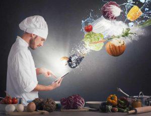 Inovativna živila
