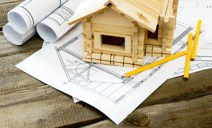 naj-lesene gradnje 2016
