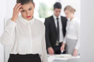 Kaj mora narediti delodajalec, ko pride do presežnih delavcev?