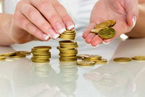 Danes je rok za doplačilo dohodnine