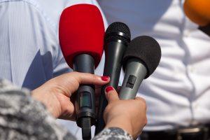 samostojni novinar
