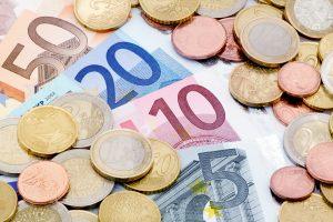 subvencije in finančne spodbude