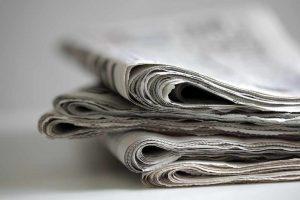 Vonj po svežih Datinih novicah