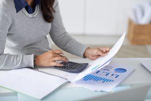 Poznate obvezne sestavine letnega poročila?