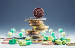 Predlog Zakona o lekarniški dejavnosti
