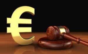 Zakona o davčnem postopku