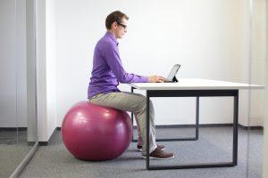 Zakaj vlagati v zdravje zaposlenih