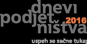 dnevi-podjetnistva-logo-2016