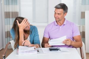 Menjava računovodstva