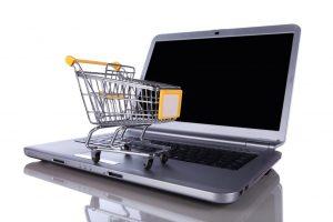 Sodobne spletne prodajne poti