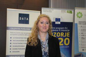 Irena Meterc