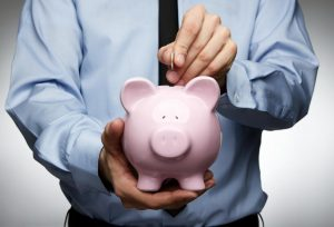 Kdaj vam dohodnine ni potrebno plačati?