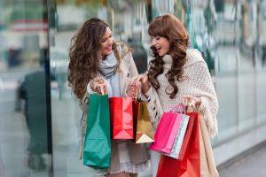 Premislite pred nakupom – vračilo denarja za brezhiben izdelek ni obveza prodajalca