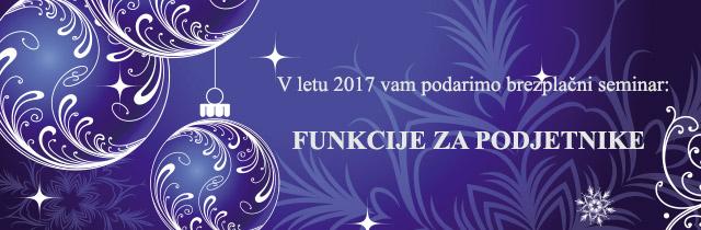 template_funckije_za_podjetnike