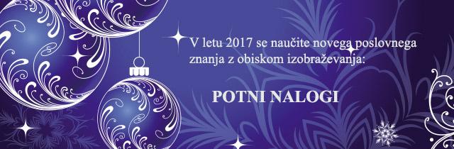 template_potni_nalogi