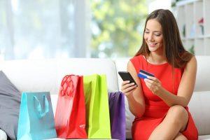 Potrošniki